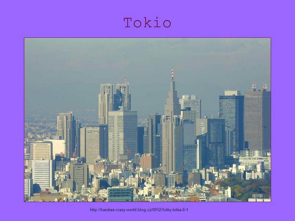 Tokio http://harukas-crazy-world.blog.cz/0912/fotky-tokia-0-1