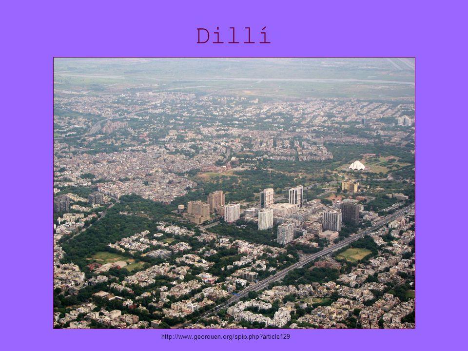 Dillí http://www.georouen.org/spip.php article129