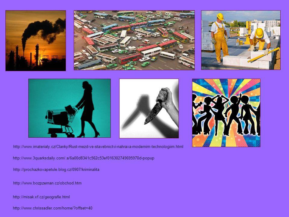 http://prochazkovapetule.blog.cz/0907/kriminalita http://www.bozpzeman.cz/obchod.htm http://misak.xf.cz/geografie.html http://www.3quarksdaily.com/.a/6a00d8341c562c53ef016302749695970d-popup http://www.imaterialy.cz/Clanky/Rust-mezd-ve-stavebnictvi-nahrava-modernim-technologiim.html http://www.chrissadler.com/home/ offset=40