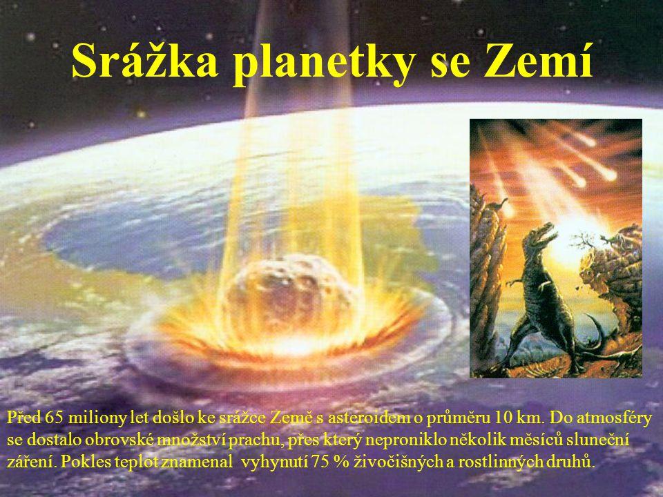 Leonidy Roj Leonid 2001 byl natolik intenzivní, že bylo snadné vytušit radiant meteorického roje, což je místo na obloze, ze kterého se zdánlivě rozlétají stopy meteorů.