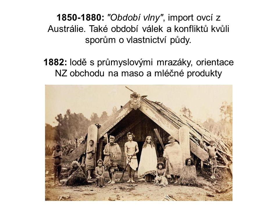1850-1880: