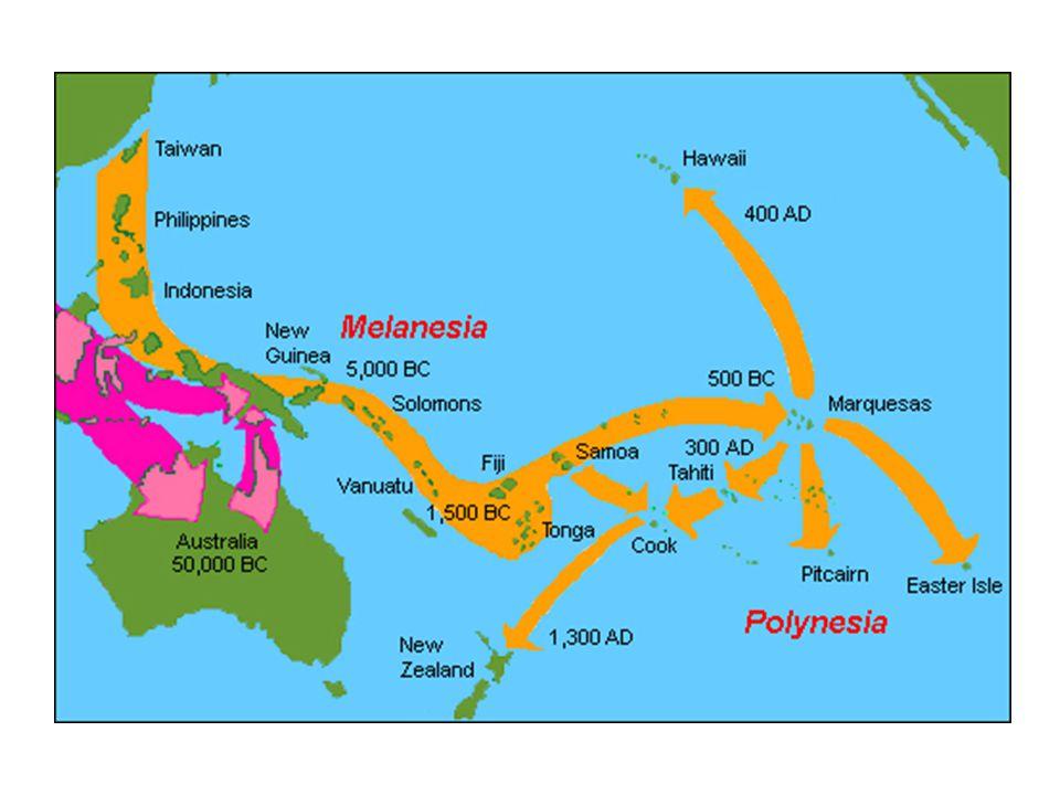 1867: Vytvořena čtyři křesla pro maorské zástupce v parlamentu.