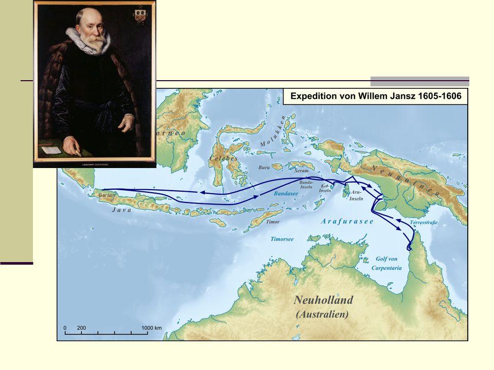 Velký Bariérový Útes 2600 kilometrů dlouhý řetěz korálových ostrovů,který se táhne podél pobřeží Austrálie od obratníku Kozoroha a na severu končí tam,co začíná Papua Nová Guinea.Vzdálenost od pobřeží se pohybuje mezi 25-300 kilometry.Výlet k těmto útesům vám nabídnou v každém přímořském městě.