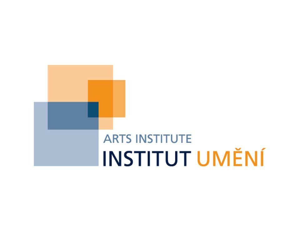 Informace  http://ec.europa.eu/culture/eac/index_en.html  http://eacea.ec.europa.eu  www.culture2000.cz a www.institutumeni.cz