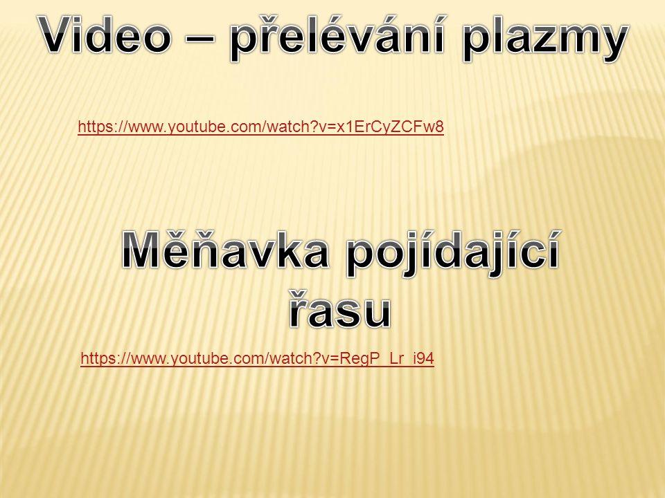 https://www.youtube.com/watch?v=x1ErCyZCFw8 https://www.youtube.com/watch?v=RegP_Lr_i94