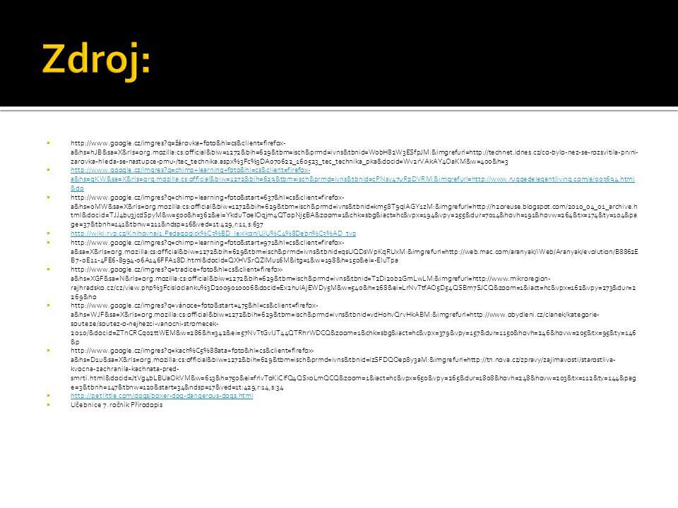  http://www.google.cz/imgres?q=žárovka+foto&hl=cs&client=firefox- a&hs=hJB&sa=X&rls=org.mozilla:cs:official&biw=1272&bih=629&tbm=isch&prmd=ivns&tbnid