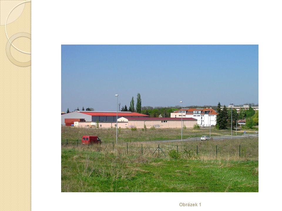 Obrázek 1