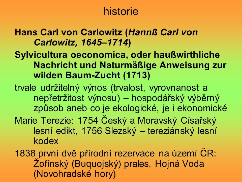 historie keltští druidové slovanští bůžkové Karel IV: Codex Carolinus, resp.