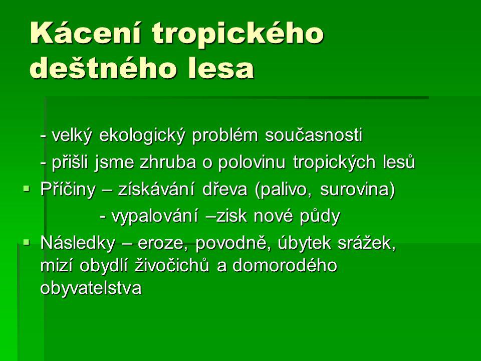 Zdroje obrázků: www.akademon.cz www.biolib.cz www.tichyphoto.com www.naturfoto.cz www.yoohoo.euweb.cz www.guh.cz