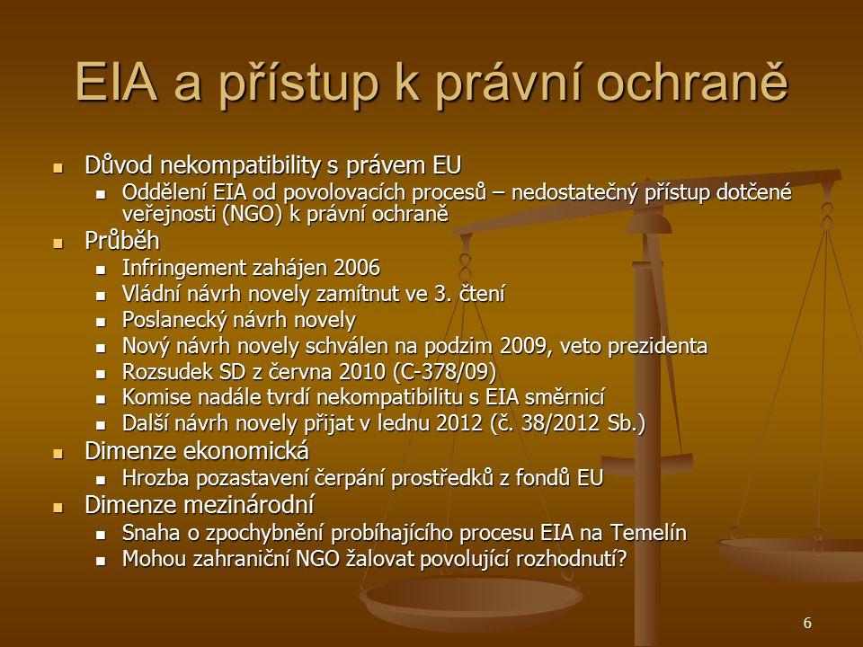 JUDr.LIBOR DVOŘÁK, Ph.D.