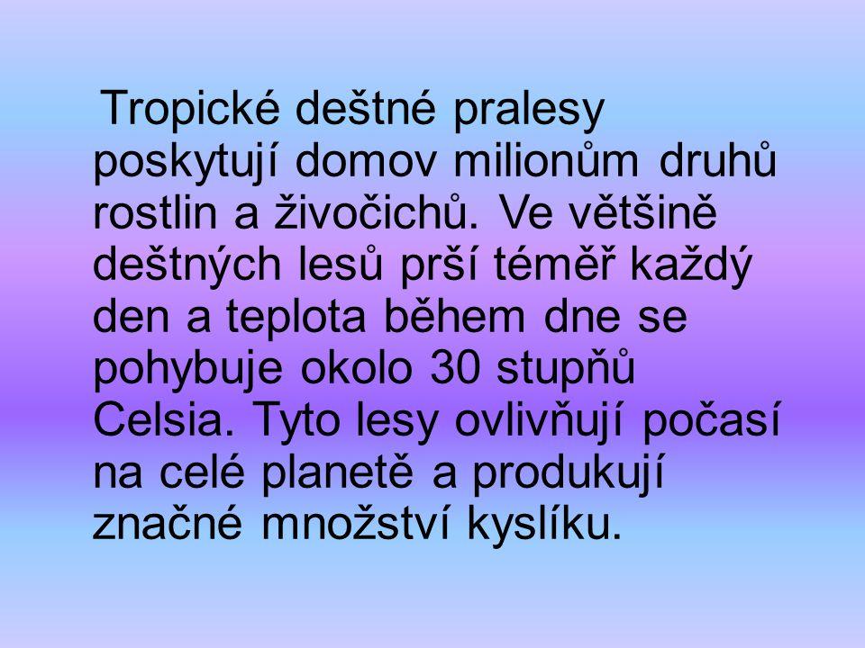 """ Zdroje  kniha """"Svět divočiny www.wikipedia.org Zpracovala Eva Jindříšková www.wallpaper.cz"""