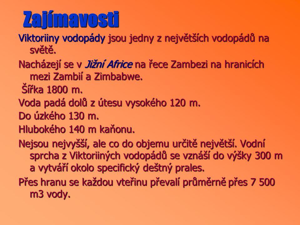 Zdroj informací http://www.afrikaonline.cz/view.php.