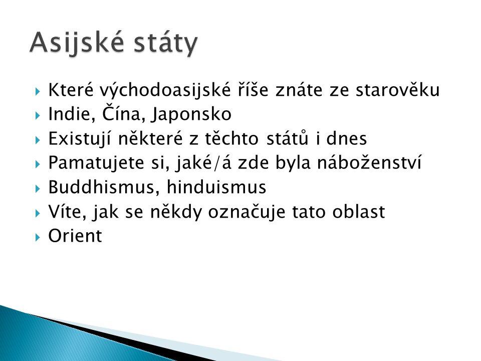 http://knihy.abz.cz/imgs/products/img_226793_orig.jpg