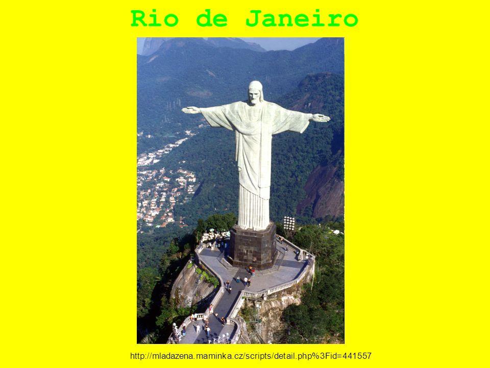 Rio de Janeiro http://mladazena.maminka.cz/scripts/detail.php%3Fid=441557