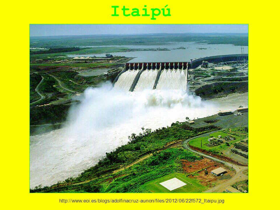Itaipú http://www.eoi.es/blogs/adolfinacruz-aunon/files/2012/06/22f572_Itaipu.jpg