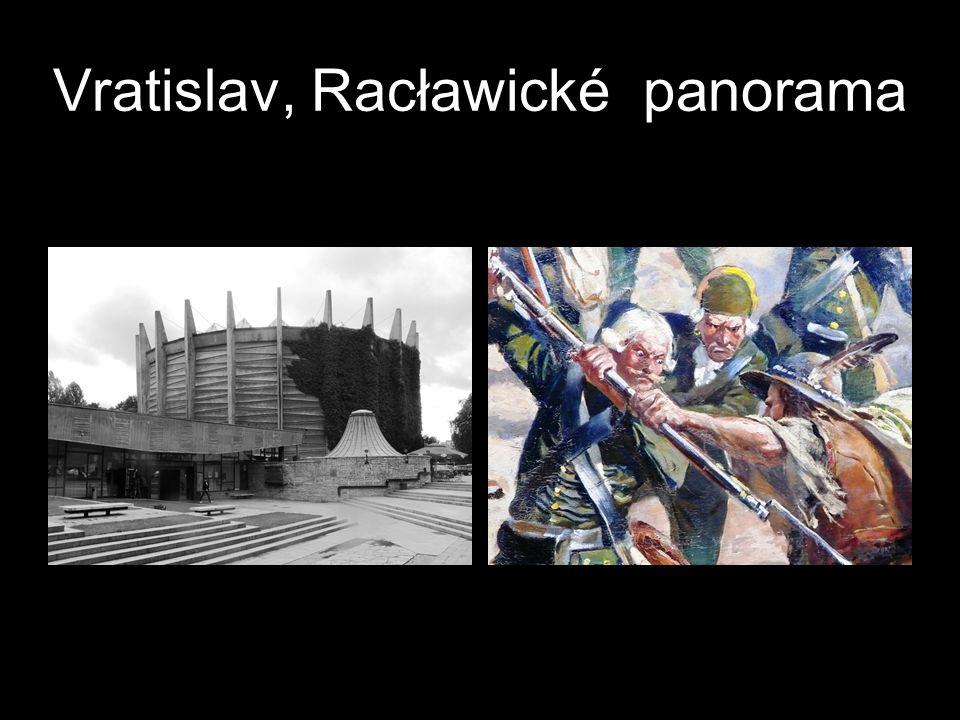 Malbork Severní část Polska = historické území křižáckého Řádu německých rytířů Malbork – jejich sídlo Nejrozsáhlejší hrad v Polsku (od roku 1309) Stavěn z cihel Poničen za II.