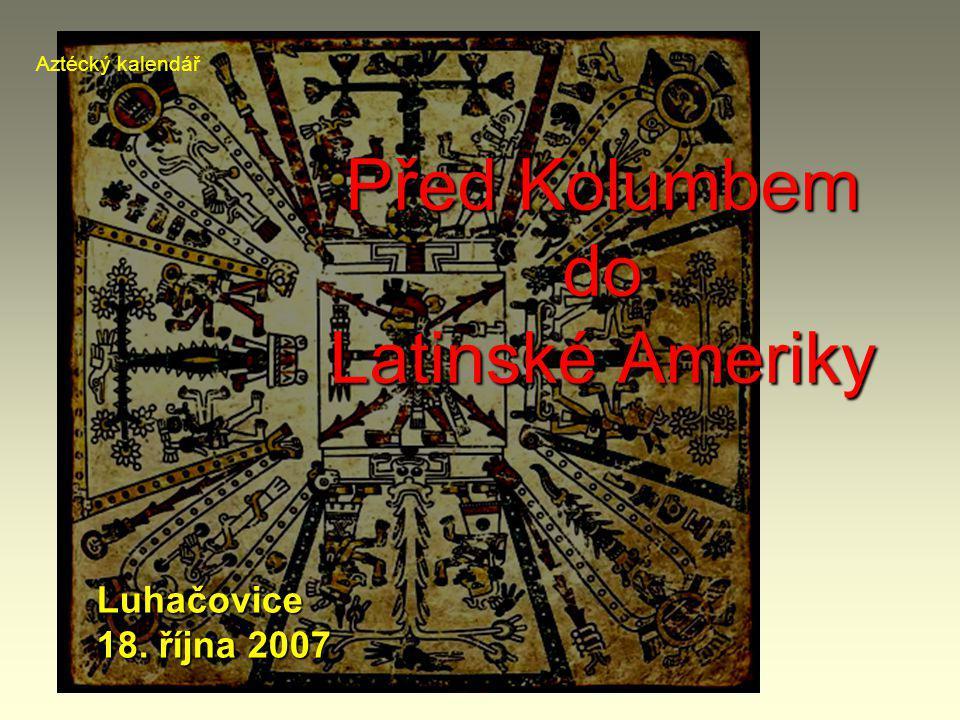 Mayská kultura Mayskou literaturu může po zásahu křesťanských dobyvatelů reprezentovat pouze posvátné spisy Knihy proroka Jaguána (Chilam Balam) a Popol Vuh (snad Poradní kniha), zapsaný v novějším kičevském dialektu.