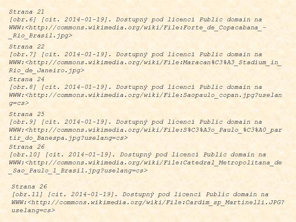 Strana 21 [obr.6] [cit. 2014-01-19]. Dostupný pod licencí Public domain na WWW: Strana 22 [obr.7] [cit. 2014-01-19]. Dostupný pod licencí Public domai