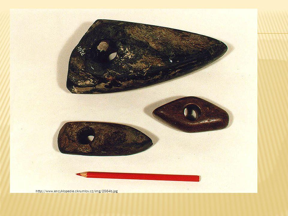 http://www.encyklopedie.ckrumlov.cz/img/2564b.jpg