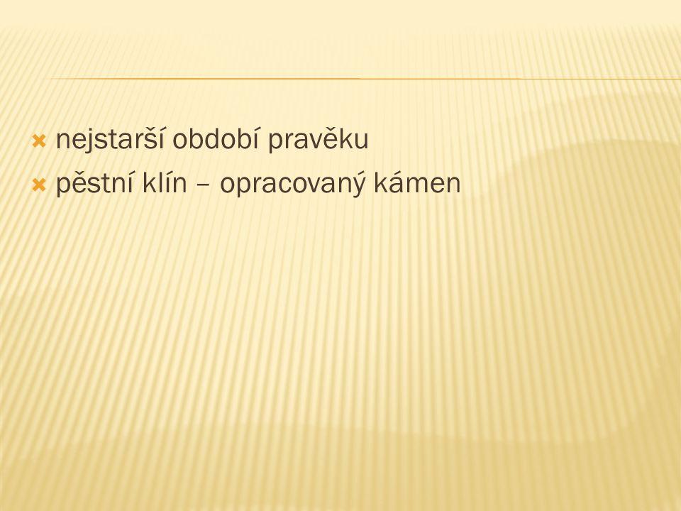 http://www.ucebnice-dejepisu.ic.cz/img/a/pazourky.jpg
