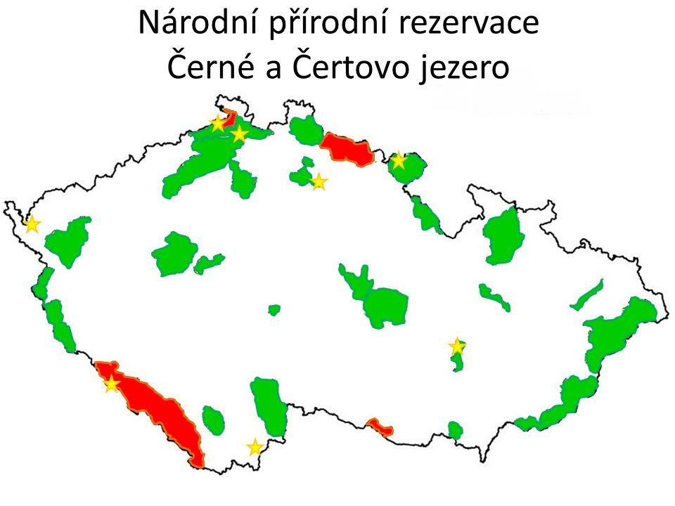 CHKO České středohoří