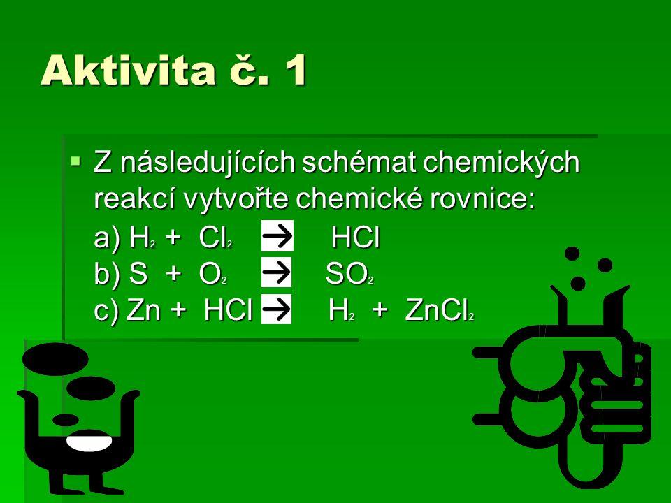 Slitiny kovů SLITINY DURAL (hliník + hořčík + další kov) BRONZ (měď + cín) OCEL (železo + kov) PÁJKA (olovo + cín)