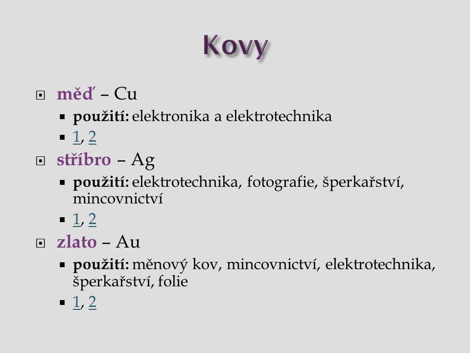 Přírodní skla  vltavín – český tektit (přírodní sklo spojované s kosmickými tělesy), šperky