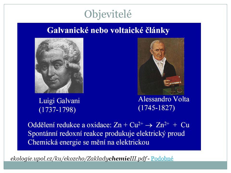 ekologie.upol.cz/ku/ekozcho/ZakladychemieIII.pdf - PodobnéPodobné Objevitelé
