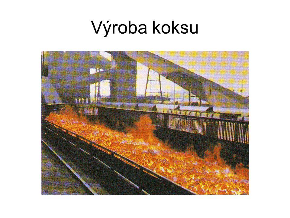 """Opakování a procvičování Skolazaskolou.cz - kapitoly: """"Které reakce jsou redoxní? """"Z čeho získáváme energii?"""