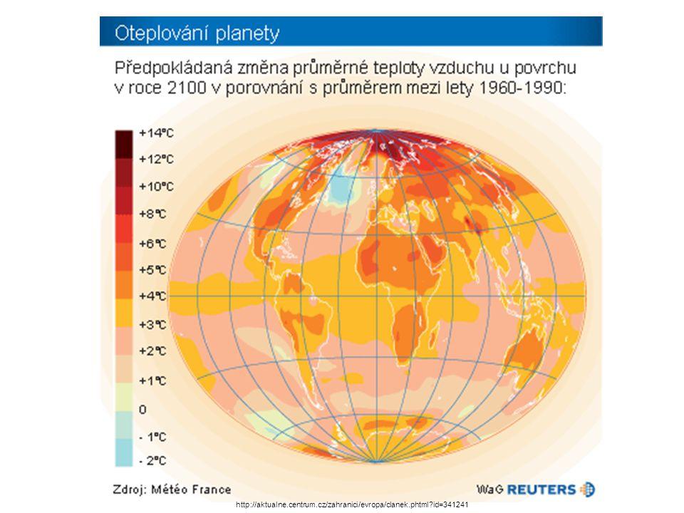 http://aktualne.centrum.cz/zahranici/evropa/clanek.phtml id=341241
