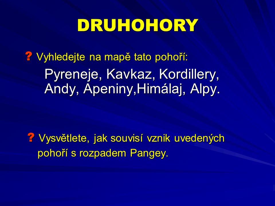 DRUHOHORY JINANY