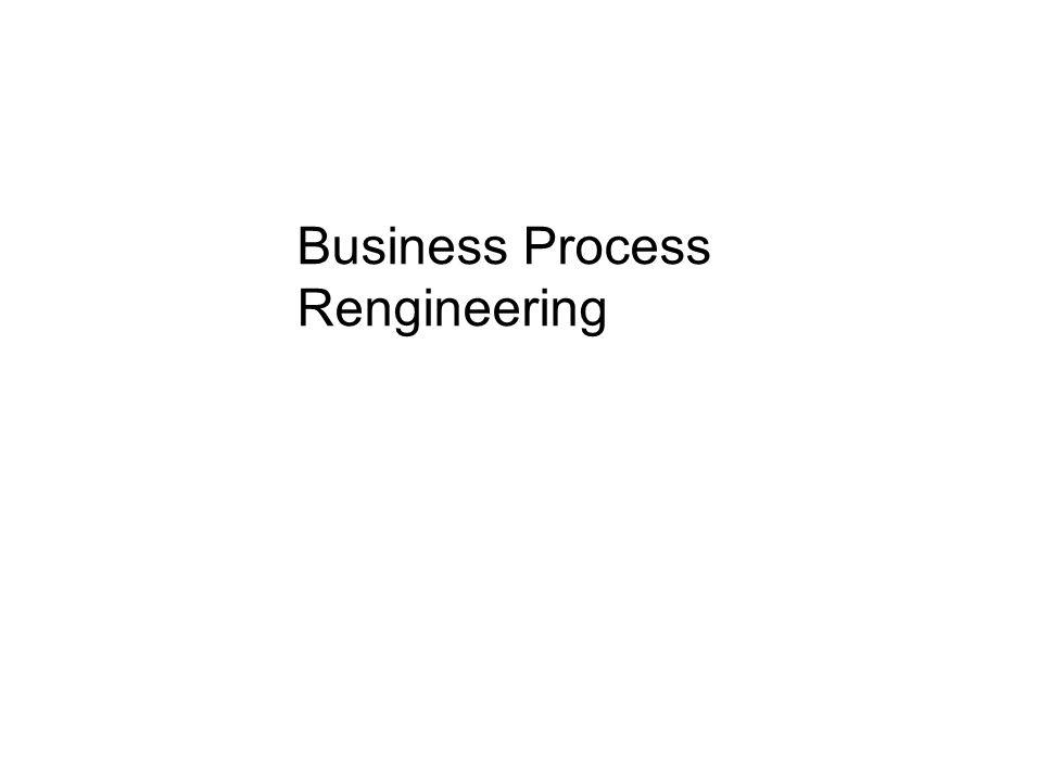 32 Vztah reeng.podnikových proc.