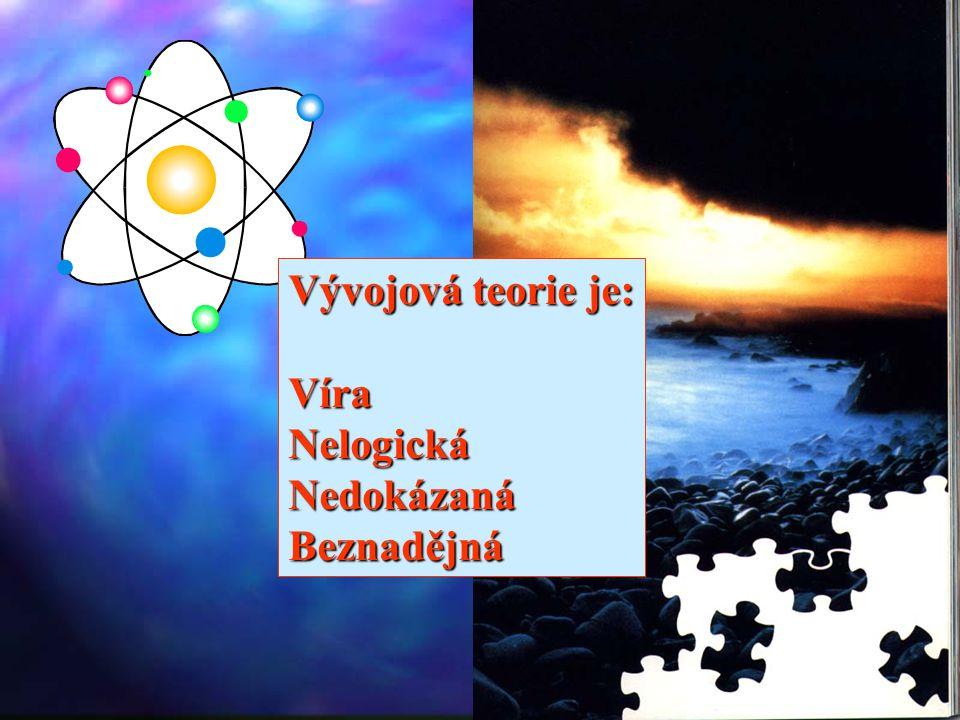"""""""Člověk nikdy neměl tak velikou a strhující představu Boha, jako právě za našich dnů, díky objevům fyziky, chemie, astronomiky a biologie."""