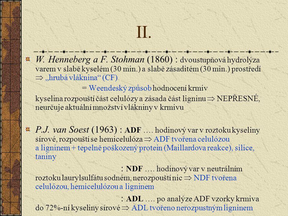 III.O. Theander a P.