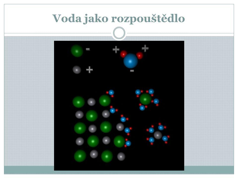 Cukerná složka nukleotidů