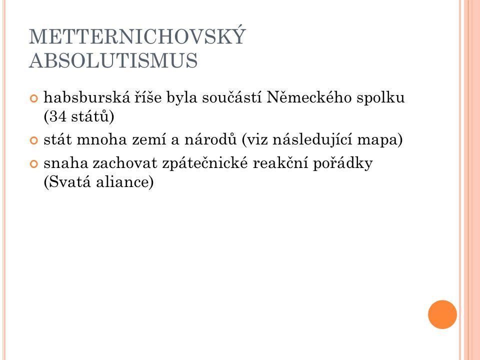 VÝSLEDKY Čeština se stala moderním jazykem s bohatou slovní zásobou Pozvednutí sebevědomí českého národa Uvědomění slavné historie Sounáležitost s ostatními slovanskými národy