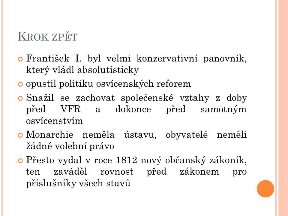 DOPLŇ LETOPOČTY ZALOŽENÍ MUZEÍ: Národní muzeum v Praze -................................