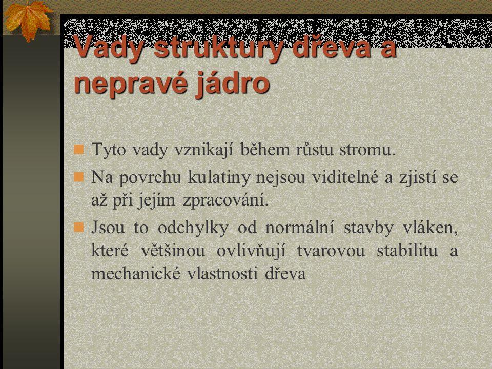 Střední odborné učiliště stavební, odborné učiliště a učiliště Sabinovo náměstí 16 360 09 Karlovy Vary Vladimíra V i n t e r o v á odborná učitelka uvádí pro T1 tuto výukovou prezentaci :