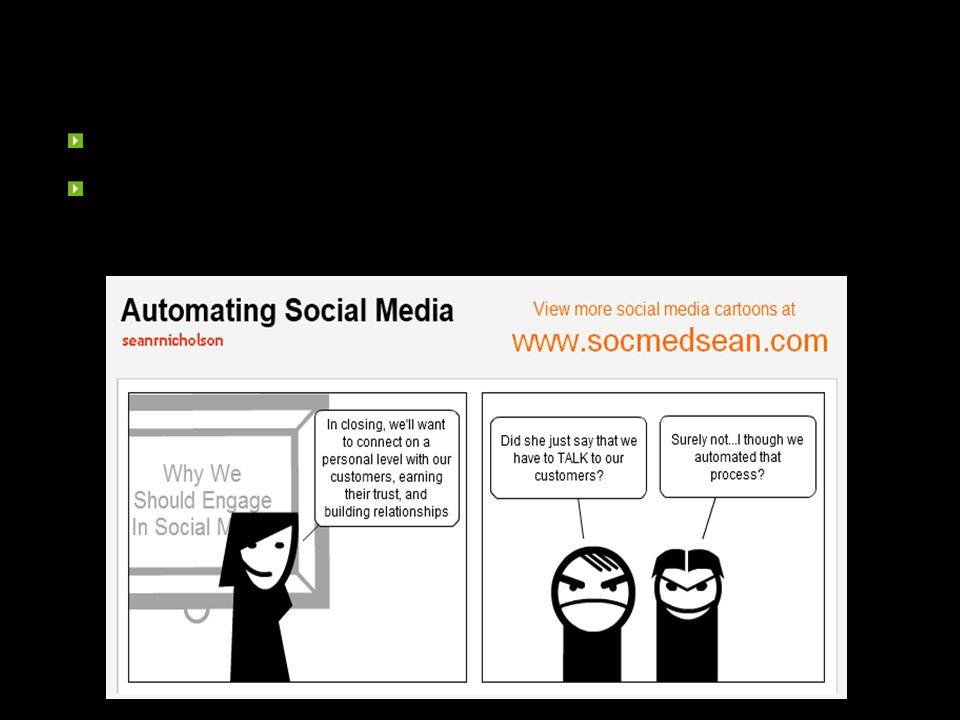 (On-line) Public relations Někteří uživatelé jsou důležitější než jiní On-line a off-line jedno jsou...