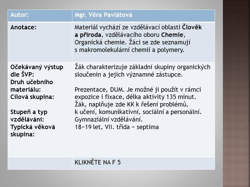 [3] [4] vedlejší produkt Ú.: Co se vyrábělo z bakelitu v 30.