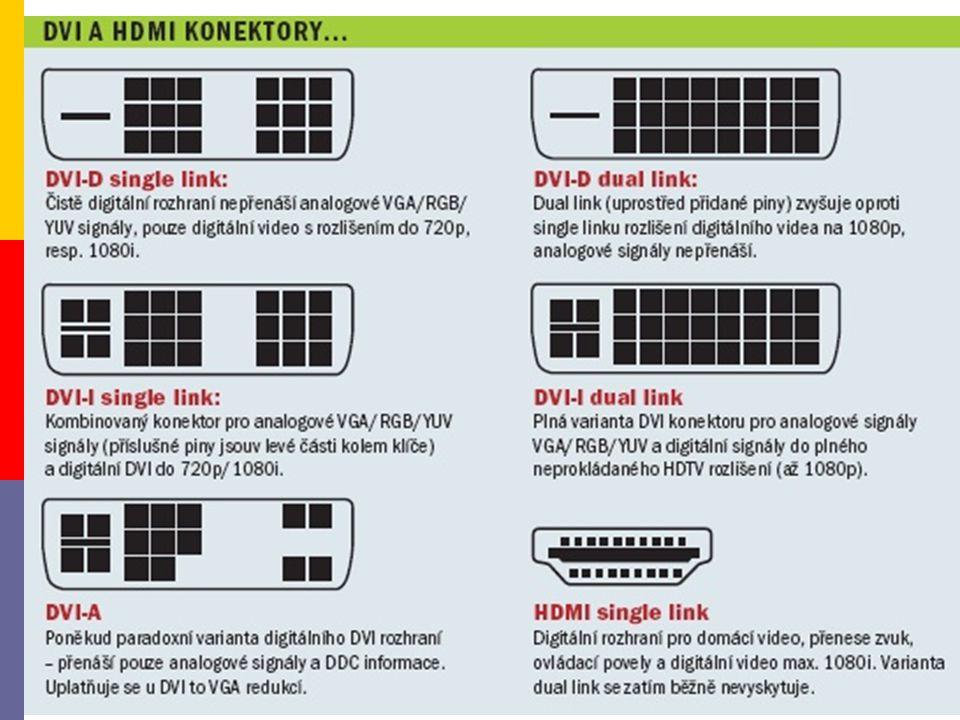 4.1.4.4 princip činnosti plazmy  pixel v plazmové obrazovce je tvořen třemi subpixely RGB - Red, Green, Blue  každý z nich je vyplněn plazmou plynnou - nejčastěji jeden ze vzácných plynů – argon  plazma emituje UV záření dopadá na scintilátor a ten se vlivem ionizujícího záření rozsvítí