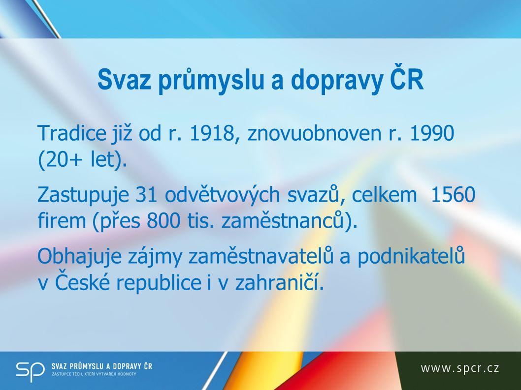 Tradice již od r.1918, znovuobnoven r. 1990 (20+ let).
