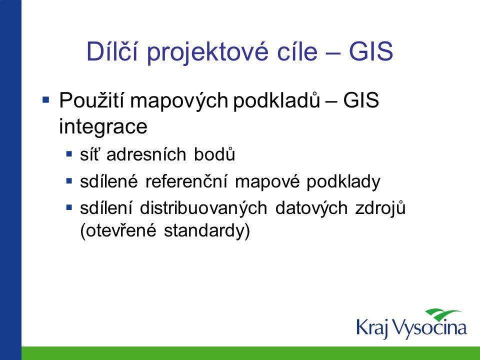 Další postup projektu  Sjednocení ZZS kraje – identifikace stěžejního partnera  Vytvoření projektového záměru a start projektového řízení  Projektový záměr SROP  Koordinace s dalšími krajskými projekty (RowaNet, GIS …)  Koordinace s ostatními kraji (Plzeňský, Jihočeský, NUTS II.