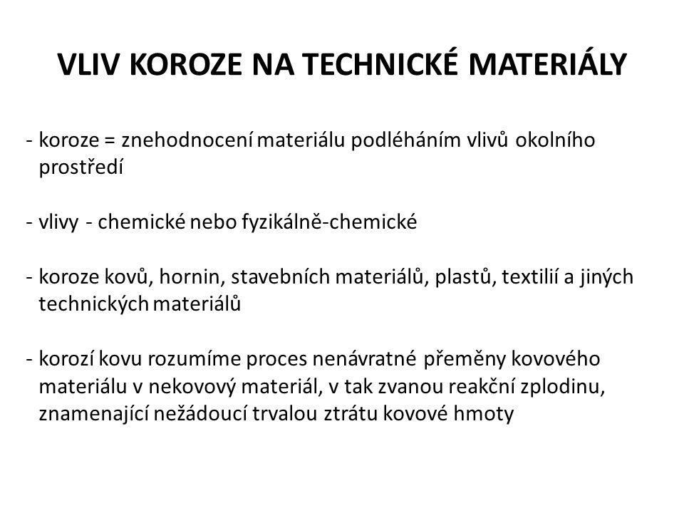 Smaltování: Nanášení tenké vrstvy bórsilikátového skla na předmět.