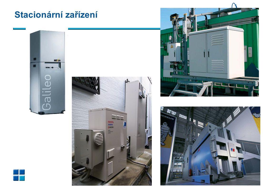 Fotovoltaika inst.výkon 1 971 MW (12/2011), v 2011 bylo vyrobeno 2 182 018 MWh 0,3 % FVE má inst.