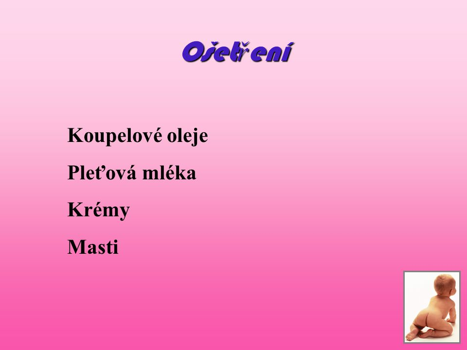 Keratosis folicularis