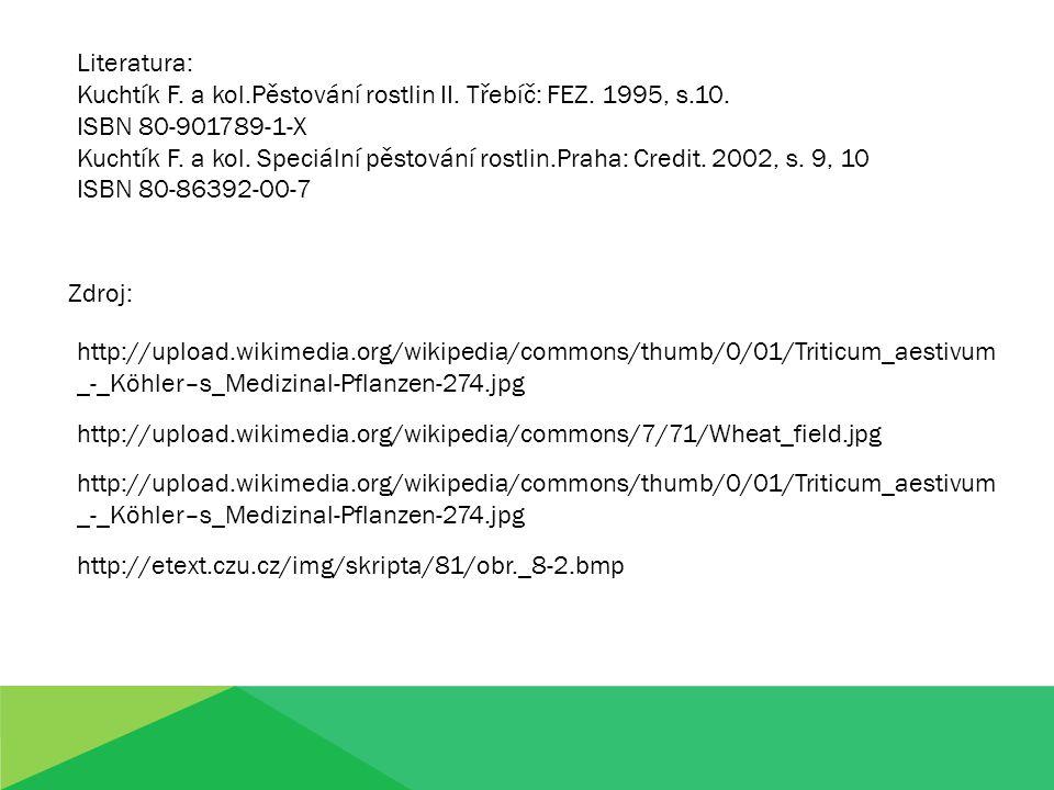 http://upload.wikimedia.org/wikipedia/commons/thumb/0/01/Triticum_aestivum _-_Köhler–s_Medizinal-Pflanzen-274.jpg http://upload.wikimedia.org/wikipedi