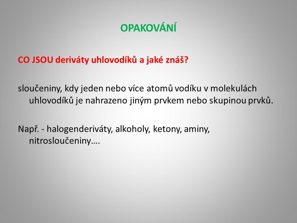 """ALKOHOLY Co si představíš pod slovem """"alkohol .Jaké účinky mají alkoholické nápoje."""