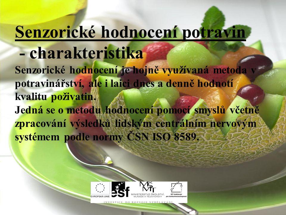 Záměr reklamy - zhodnocení Žáci sami dospěli k závěru, že užití obrázků poživatin na různých nepotravinářských výrobcích má pozitivní vliv na zvýšení jejich prodeje.