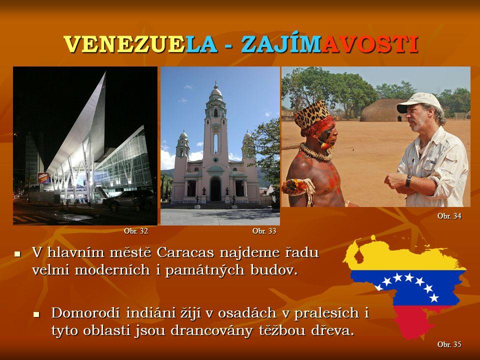 ARGENTINA Obr.37 Obr.